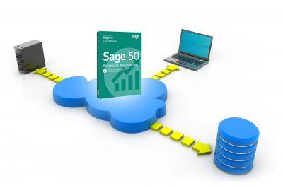 Get sage 50 hosting with SageNext on the lightening fast cloud server.Get the best hosted platform for hosting Sage 50 on its high speed terminal servers.