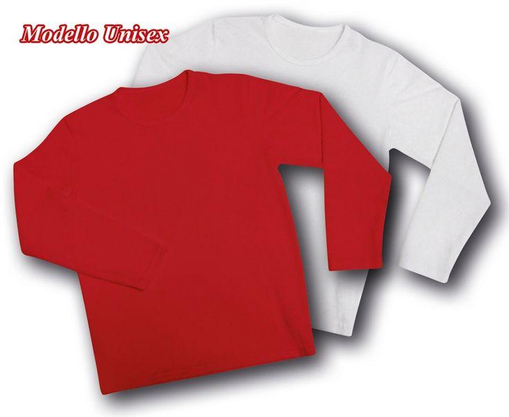 T-shirt senza stampa per bambini e ragazzi. Le t-shirt neutre sono disponibili online e sono acquistabili singolarmente oppure è possibile chiedere la produzione delle magliette neutre con quantità su richiesta. Le t shirt personalizzate anche con il nome dei bambini. 95% cotone 5% elasticizzato. La trovi qui: http://www.coccobaby.com/prodotto/set-consigliati-e-novita/natale-2015/770/t-shirt-collo-colaretta-ml-in-jersey #tshirt #maglietta #bambini #kids #Natale #SantaLucia #coccobaby #cetty…