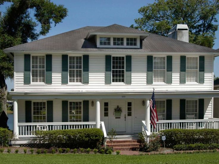 Modern Colonial Style Homes modern colonial style homes. perfect best spanish colonial decor