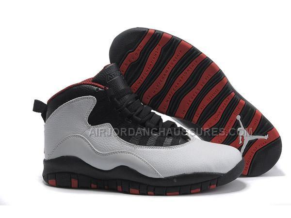 tom sullivan - Nike Air Jordan 11 Enfant Noir Bleu Cyan [G65b] | Nike Air Jordans ...
