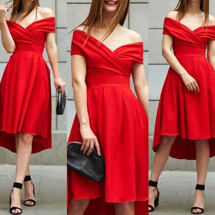 ��Atlas kumaş düşük omuz elbise ��Siyah kırmızı ��Fiyat:80 tl ��S M L bedenleri mevcut ☎️ sipariş:WhatsApp:0530 062 95 31 #stilpodyum_ #elbise #bayangiyim #kombin #trend #giyim #butik #butarzbenim #istanbul #izmir #ankara #elbiseler #abiye #adana #adana #mersin #mezuniyet #ucuzabiye #indirim #düğün #kına #nışan #güzellık #müşterimemnuniyeti #antalya #sevgili #stilpodyum_y http://turkrazzi.com/ipost/1524533560403586769/?code=BUoOzIkBG7R