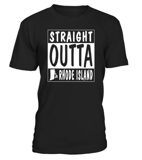 """# Straight Outta Rhode Island State T-Shirt .  Special Offer, not available in shops      Comes in a variety of styles and colours      Buy yours now before it is too late!      Secured payment via Visa / Mastercard / Amex / PayPal      How to place an order            Choose the model from the drop-down menu      Click on """"Buy it now""""      Choose the size and the quantity      Add your delivery address and bank details      And that's it!      Tags: Providence, red chicken, striped bass…"""