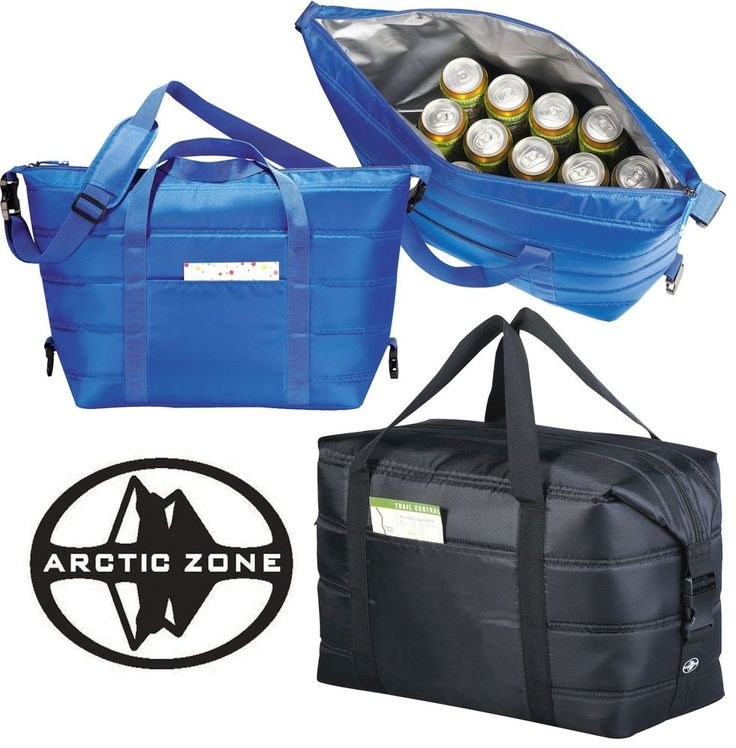 Arctic Zone Water Jugs 114