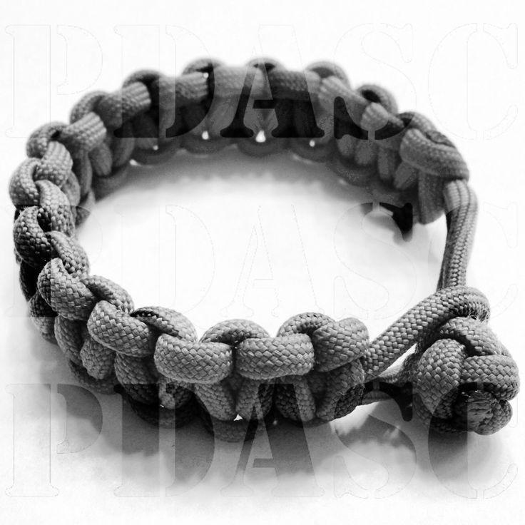 From the archive. #throwbackthursday #tbt www.facebook.com/PDASC Bracelets- #paracord #paracordbracelets #paracordporn #550 #550cord #550paracord #instacord #survivalbracelets #edc #bespoke #handmade #bracelets #pulseras #fashion #fashiontrends #forher #forhim #wristcandy #armcandy #paracordswag #wristswag #swag #jewelry #madeinusa #usa #photooftheday #picoftheday #paradascordage #pdascord #pdasc