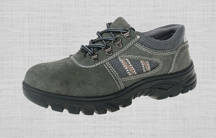 Предотвратить скользкой женский летние сапоги мужчины обувь рабочая обувь хит мужские сапоги свободного покроя прокол доказательство женская обувь