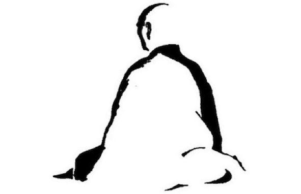 YOGA CRECIMIENTO ESPIRITUAL: Vida, Muerte y Amor - Zen - Osho