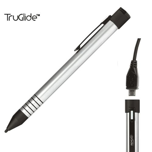 stylus pens for tablet