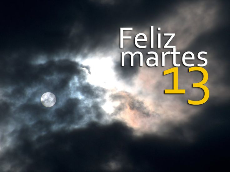TAROT DE MARÍA, por teléfono fijo: Ritual para el Martes 13