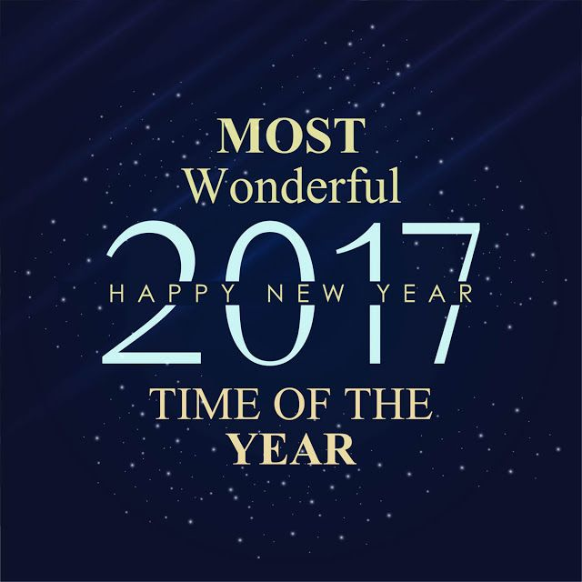 132 best happy new year 2017 images on pinterest hd wallpaper happy new year 2017 hd pics voltagebd Image collections