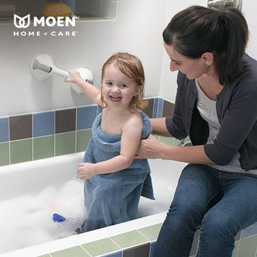 17 best images about bath tips for baby safety on for 5 bathroom safety tips