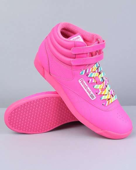 0a83208202b reebok high tops 80s for sale cheap   OFF74% The Largest Catalog ...