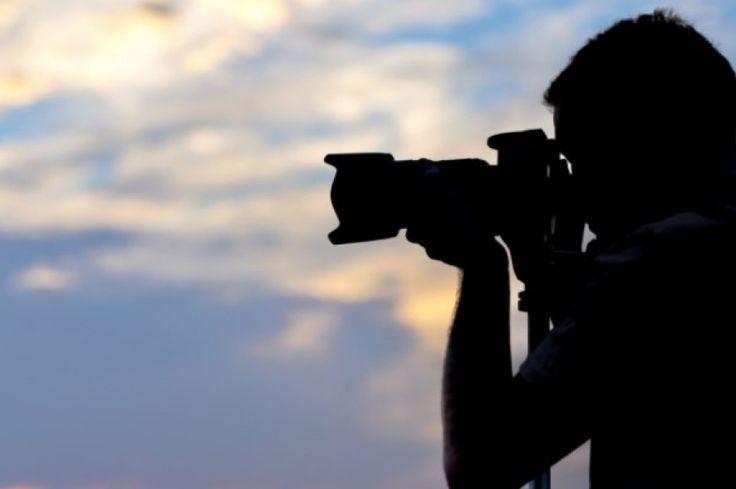 Vuoi diventare un fotografo affermato ? stai facendo le scelte giuste ?