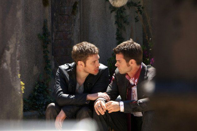 Watch The Originals Season 1 Episode 22 http://sulia.com/channel/vampire-diaries/f/0b4e036e-5d70-4c49-940c-7b15bc2be1aa/?source=pin&action=share&ux=mono&btn=small&form_factor=desktop&sharer_id=54575851&is_sharer_author=true&pinner=54575851