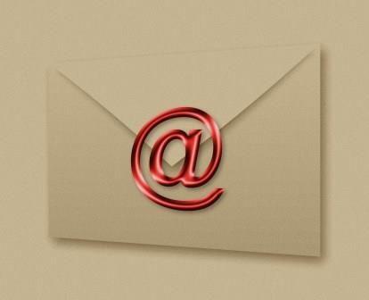 Das Thema EMail verschlüsseln betrifft Unternehmen als auch Privatleute.