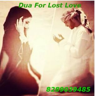 Molvi Sufi Sultan Ji is Holy Islamic Astrologer who has deep knowledge about the Quran-e-Sharif. His specialty get to lost love back, Jaldi Love Nikah, Destroy enemy, kala jadu and all type problems solution. He has helped many people through his extensive Knowledge of Islamic Wazifa and Holy Dua.