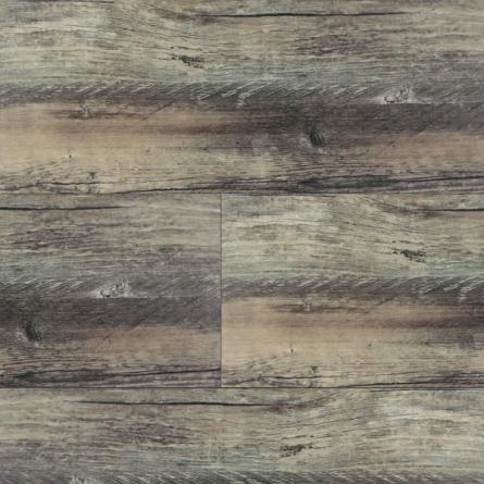 SureLock Plank - Barnwood - Best 25+ Floating Vinyl Flooring Ideas On Pinterest Vinyl Planks
