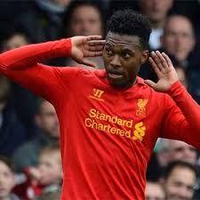 Liverpool belum pasti menurunkan Daniel Sturridge dalam laga menghadapi Chelsea di Anfield. Klub arahan Brendan Rodgers masih menanti kabar sang pemain. Dilansir Agen Bola Kaskus – Prediksitaruhaneuro.com