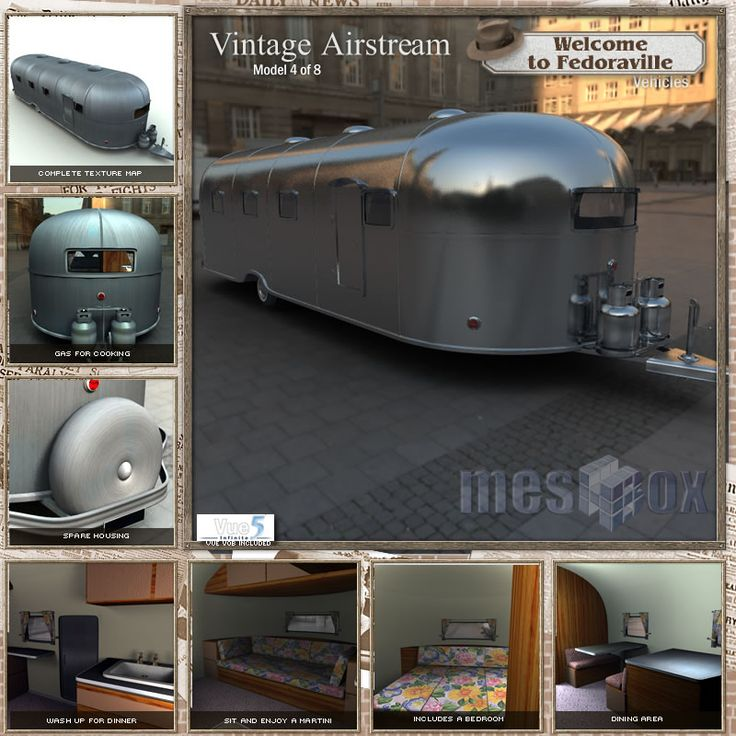 202 best images about airstream on pinterest. Black Bedroom Furniture Sets. Home Design Ideas