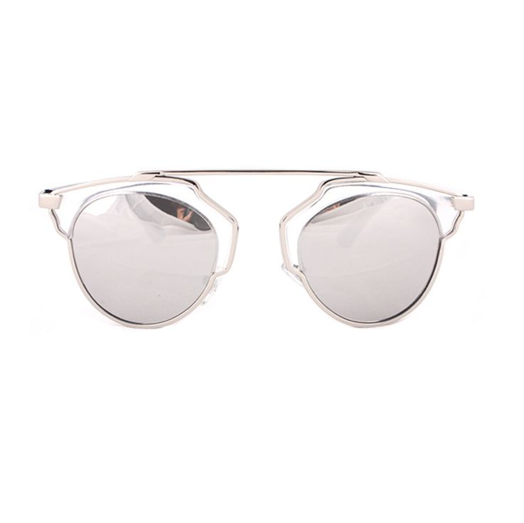AYF Women Men Aviator Sunglasses Vintage Retro Fashion Glasses Spectacles #AYF #Aviator