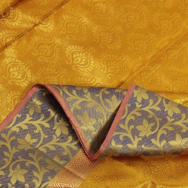 sarangi-kanjivaram-sarees