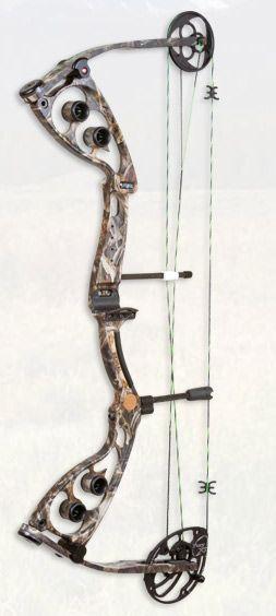 Martin Archery - Bengal