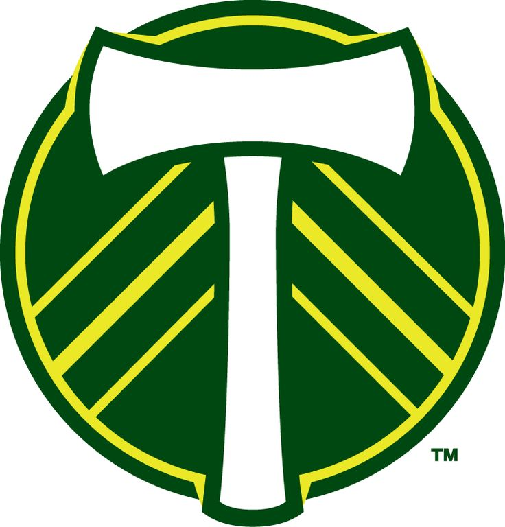 17 Best Images About Favorite Teams On Pinterest Logos