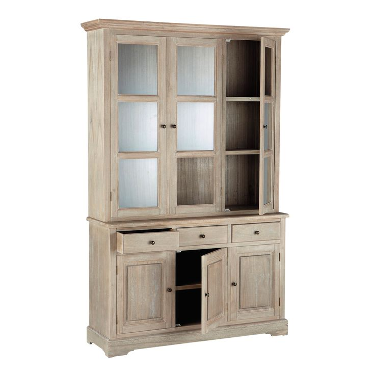 maison du monde cabinet cool meuble tv chenonceau maisons du monde with maison du monde cabinet. Black Bedroom Furniture Sets. Home Design Ideas