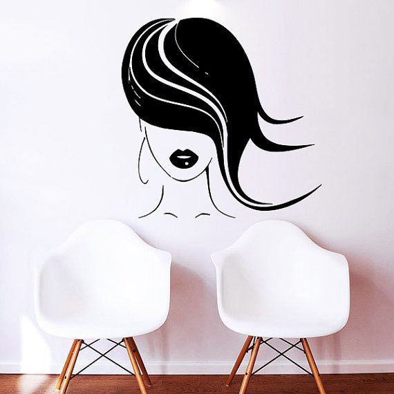 Hair Salon Wall Decor best 25+ salons decor ideas on pinterest | salon ideas, small hair