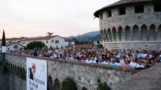 Presentata la kermesse creativa che si svolgerà a Sarzana, dal 4 al 6 settembre, con un tema intrigante per un paese - l'Italia - dove la colpa è sempre di qualcun'altro
