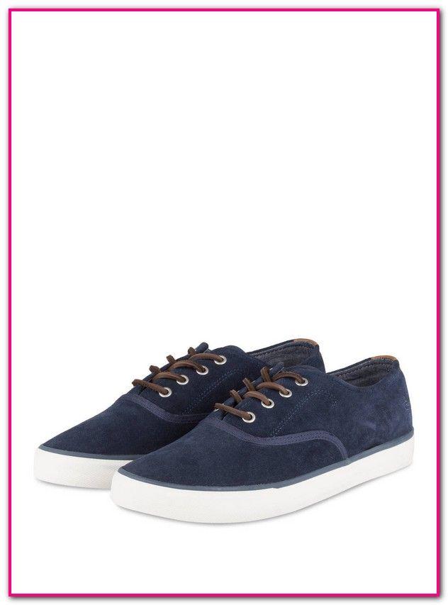 Sneakers : Schuhe Online Shop