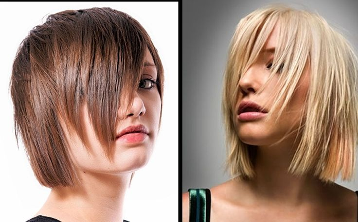 hair styles for professional women best 25 medium choppy hairstyles ideas on 2293 | c2293ef8b5b4ab1002d0030c3756ab97 good haircuts haircuts for women