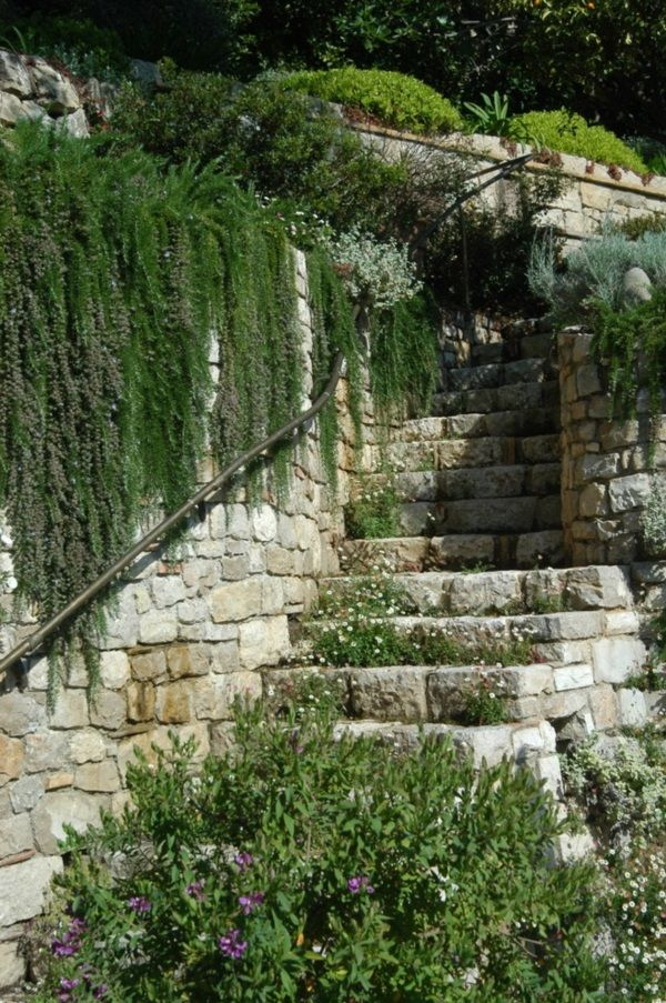 351 best steps images on Pinterest Landscape designs