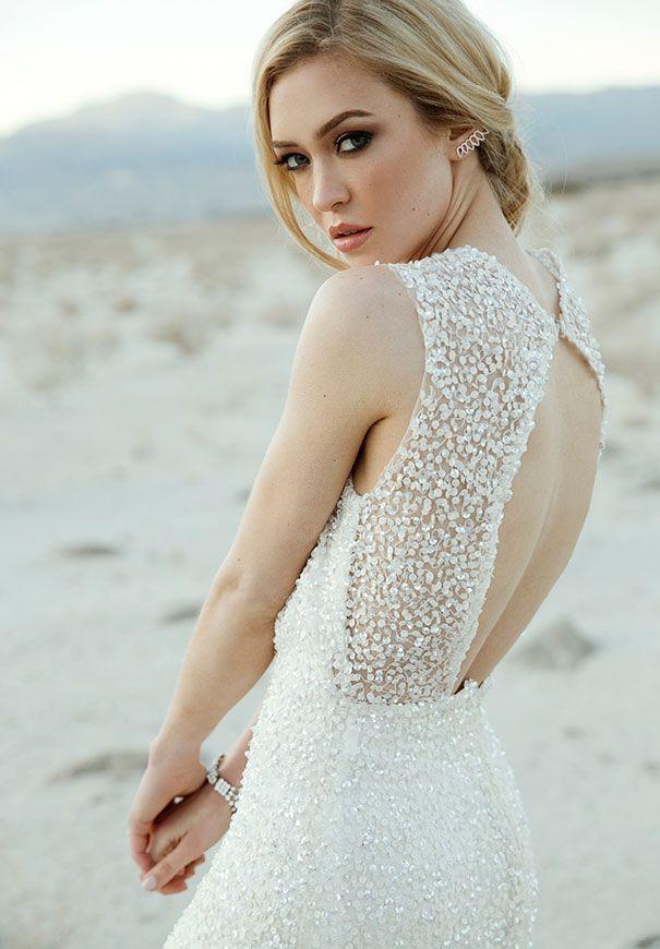sarah-seven-the-bridal-atelier-bridal-gown-wedding-dress-romantic6