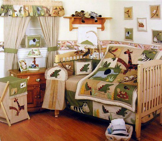 27 best baby animal theme stuff :: images on pinterest | babies