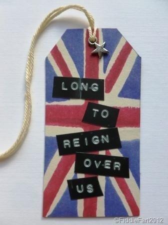 Google Image Result for http://lh5.ggpht.com/-szfjZ7Tfoj4/T0En-OevU4I/AAAAAAAAV-E/ikvFU1zSljk/Diamond-Jubilee-Gift-tag--Union-Flag.jpg