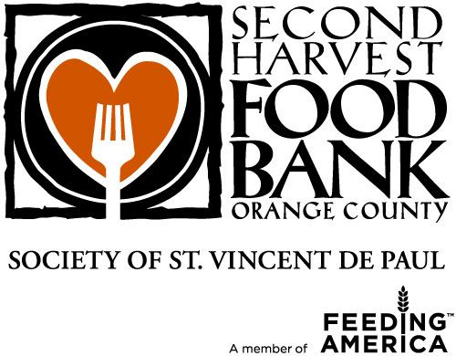 second harvest food bank | Second Harvest Food Bank Orange County to Reap Tons of Food From PMA ...