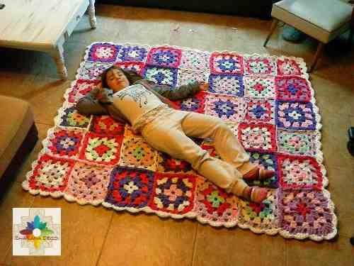 Las 25 mejores ideas sobre cortinas de tiras de tela en - Las mejores alfombras ...