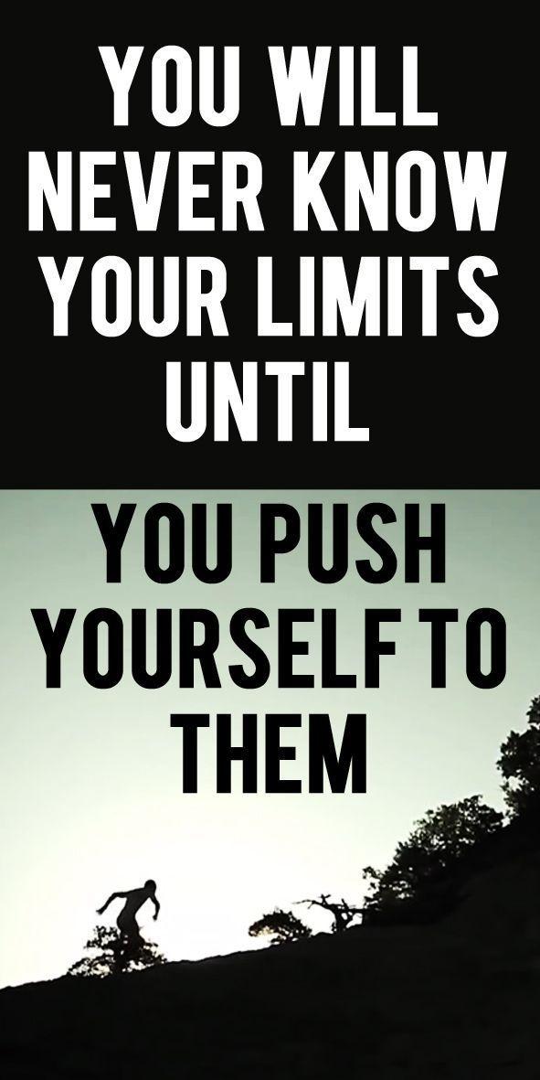 The ultimate running motivation video. #runningmotivation #running…