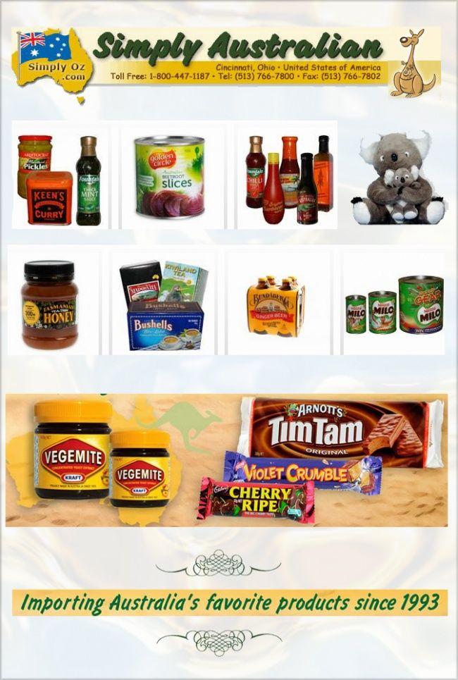 Shop our e-Catalog