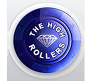 William Hill Poker: The High Rollers