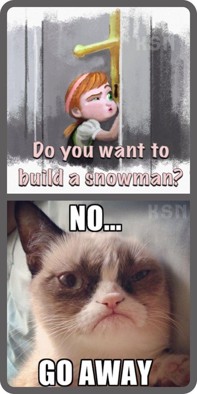 275 best Grumpy Cat Shrine images on Pinterest