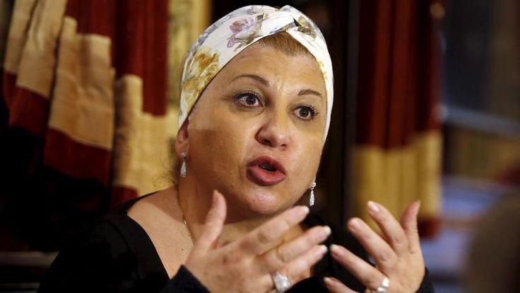 Pour Dounia Bouzar, qui anime le Centre de prévention contre les dérives sectaires liées à l'islam (CPDSI), «il n'y a pas d'engagement dans le terrorisme sans exaltation du groupe».