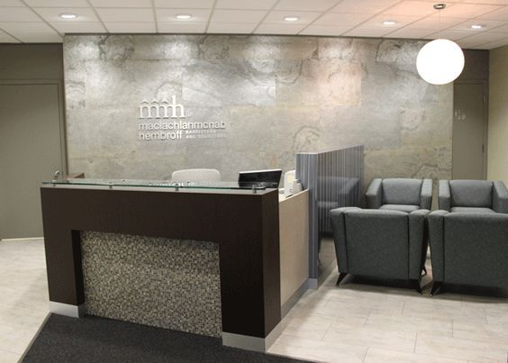 Law Office Reception Areas Google Search Reception