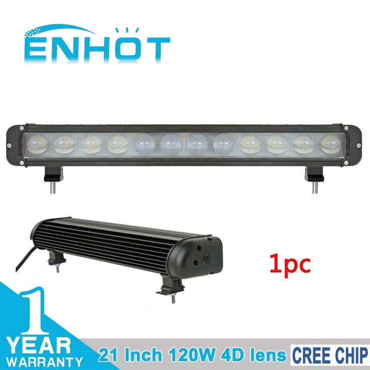 111.80$  Watch now - http://ali4kv.worldwells.pw/go.php?t=32514282036 - 4D LENS 21 INCH 120W CREE CHIP OFF ROAD LIGHT BAR 20 INCH CAR LED BAR COMBO BEAM FOR OFFROAD MARINE BOAT CAMPING 4x4 ATV UTV USE 111.80$