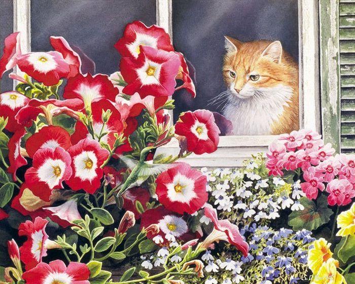 Картинки по запросу susan bourdet paintings