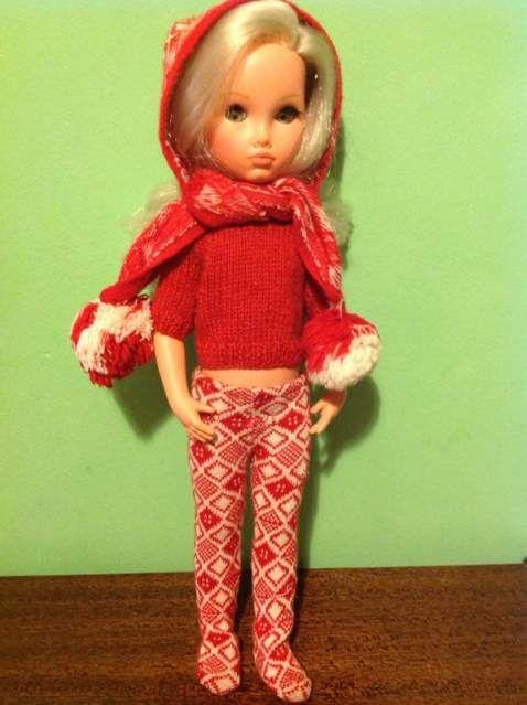 Bambole Furga Alta Moda da restauro a Saludecio - Kijiji: Annunci di eBay