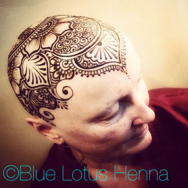 Henna Face Tattoo: 1109 Best Images About Face/ Body Painting On Pinterest