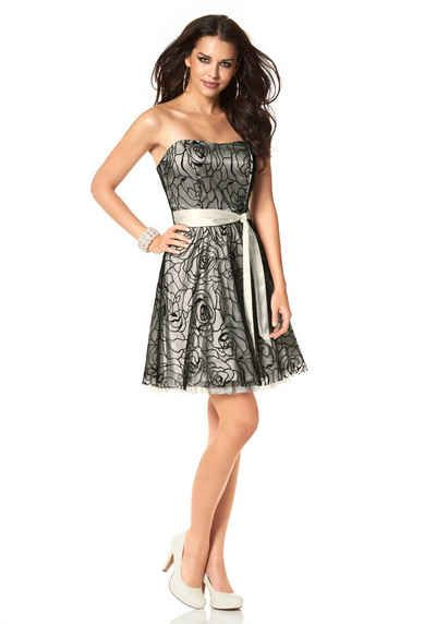 12 best prom dresses images on Pinterest   Party wear dresses ...