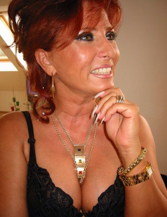 salol milf women Hot older woman with natural jugss sexy dress down runtime:  hot big breasted milf runtime: 11:08 seka cabellero 7  flies solo and dreams about her wingman.