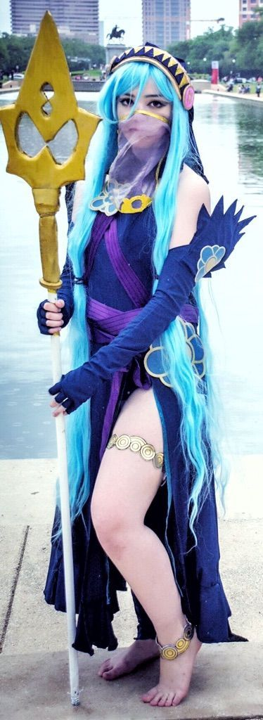 Préférence Best 25+ Fire emblem cosplay ideas on Pinterest | Fire emblem  IV56